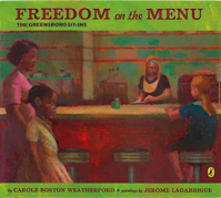 Freedom on the Menu.png