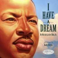 I Have a Dream.png