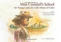 Miss Crandalls School