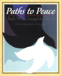 Paths to Peace.png