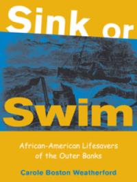 Sing or Swim