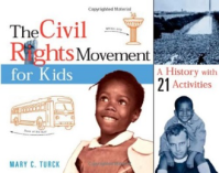 The Civil Rights Movement for Kids.png
